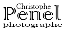 Christophe Penel Photographie photographe mariage cantal Aurillac christophe penel, photographe cantal, christophe penel,photographe 15